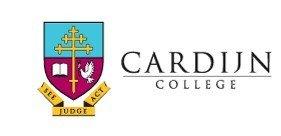 Cardijn College Logo