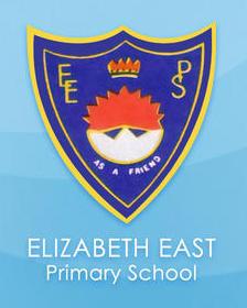 Elizabeth East Primary School