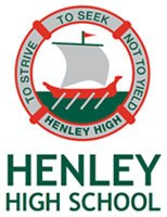 Henley High School Logo