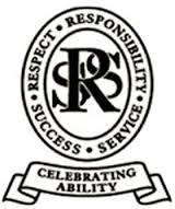 Riverland Special School, Berri Logo