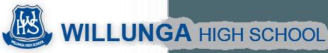 willunga