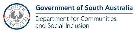 DCSI Logo