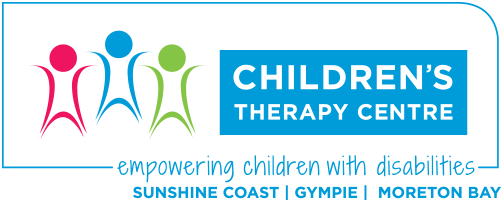 children therapy centre qld